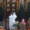 постриг о. Вон., о. Афанасия и о. Варнавы (2).JPG